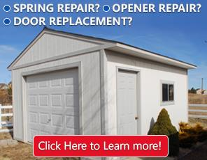 Blog | Garage Door Repair Palo Alto, CA