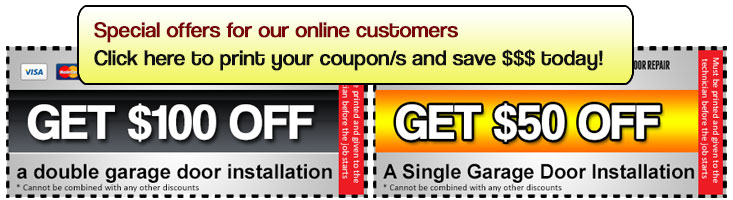 Amazing money save coupon